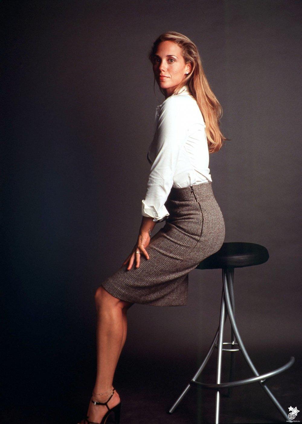 Элизабет беркли сексуалним филме 17 фотография