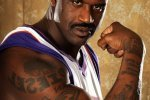 Shaquille O\'Neal