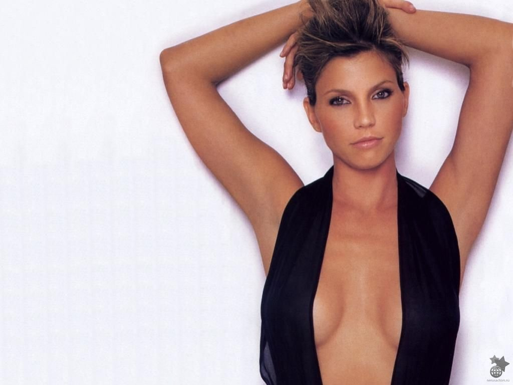 Charisma Carpenter Actor Related Keywords & Suggestions - Charisma ...